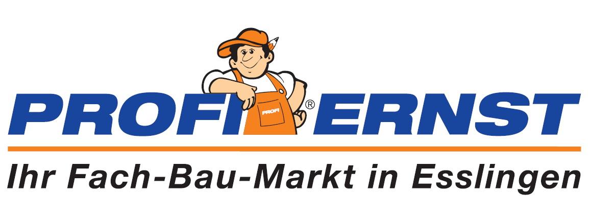 Profi Ernst Bau-Fach-Markt